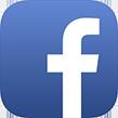 Facebook粉絲專頁